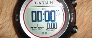 garmin410