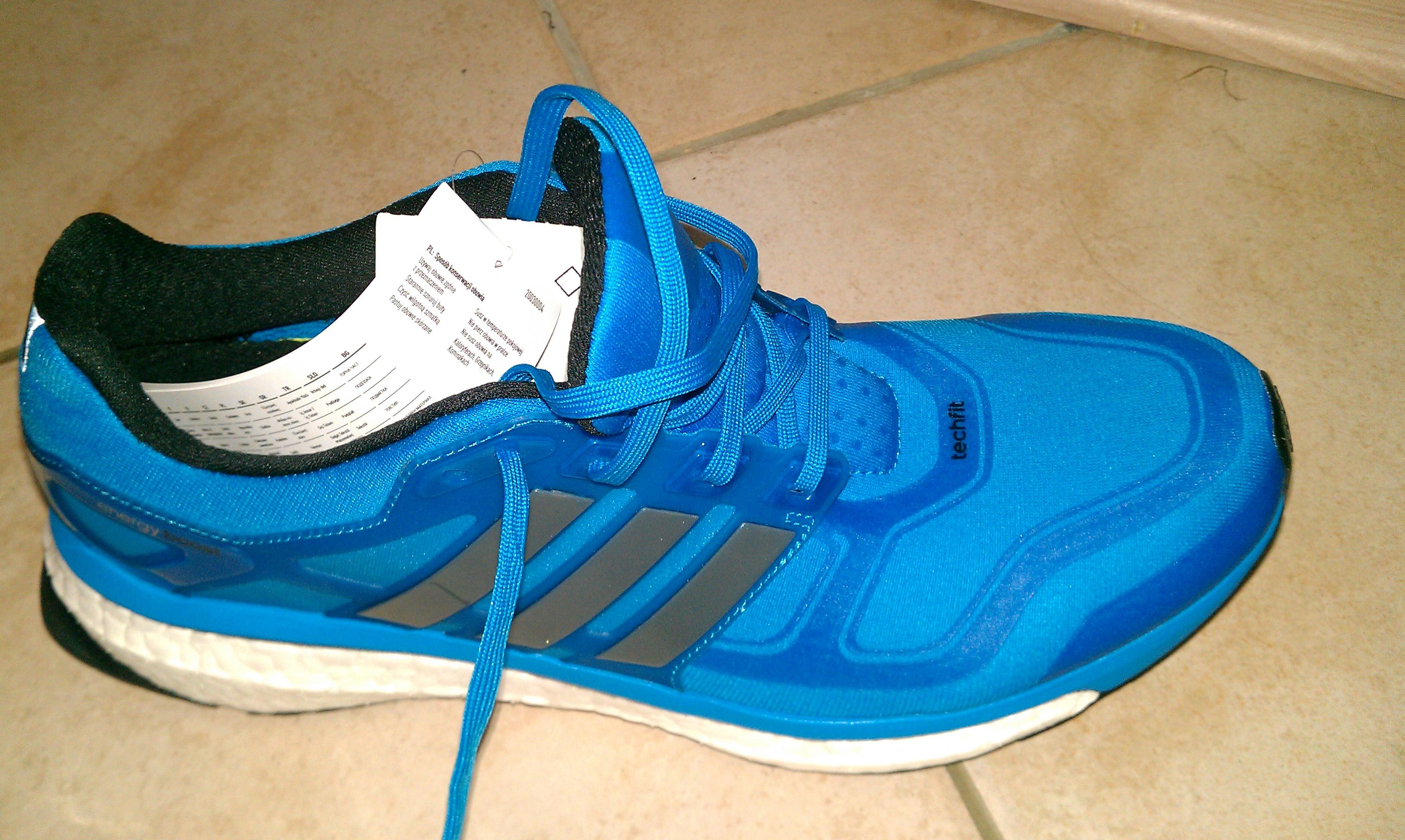 b7b1456f41d Recenze běžeckých bot Adidas Energy Boost 2