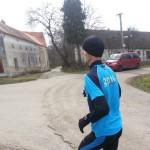 Kamenny_Ujezd_15_km_949