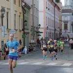 pul-maraton-budejovice-lide-cb16107_galerie-980