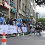 pul-maraton-budejovice-lide-cb1615_galerie-980