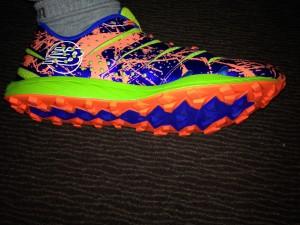 b033dd910c8 Recenze běžeckých krosových bot New Balance MT110AP2