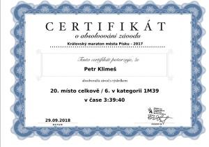 cert_pisek18
