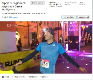 night-run-ct-sport-2019-reportaz